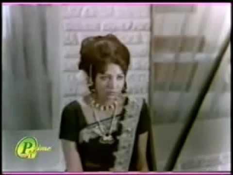 KISI MEHRBAN NE AAKAY MERI ZINDAGI SAJADI - ALI ZEB (SHAMA).wmv - YouTube.FLV