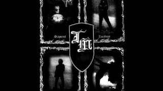 INFERNAL MALICE-Nocturna Iluminancya (live-2008)