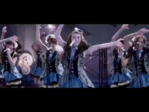[MV] Flying Get - JKT48