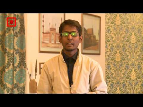 Department of Mathematics | Aligarh Muslim University