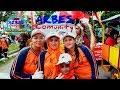 ARBES Comunity Guys.top!!! 2018,, Nicee mp3