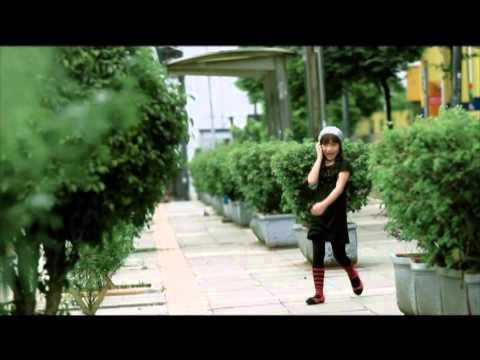 Zhasa Karly - Ayah Ibu Malaikatku NEW MV