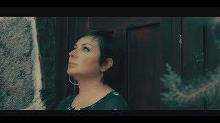 Seza Kırgız - Değilmisin [Official Video ©2018 Tanju Duman Müzik Medya]