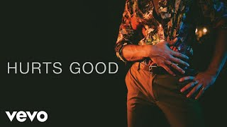 R5 - Hurts Good