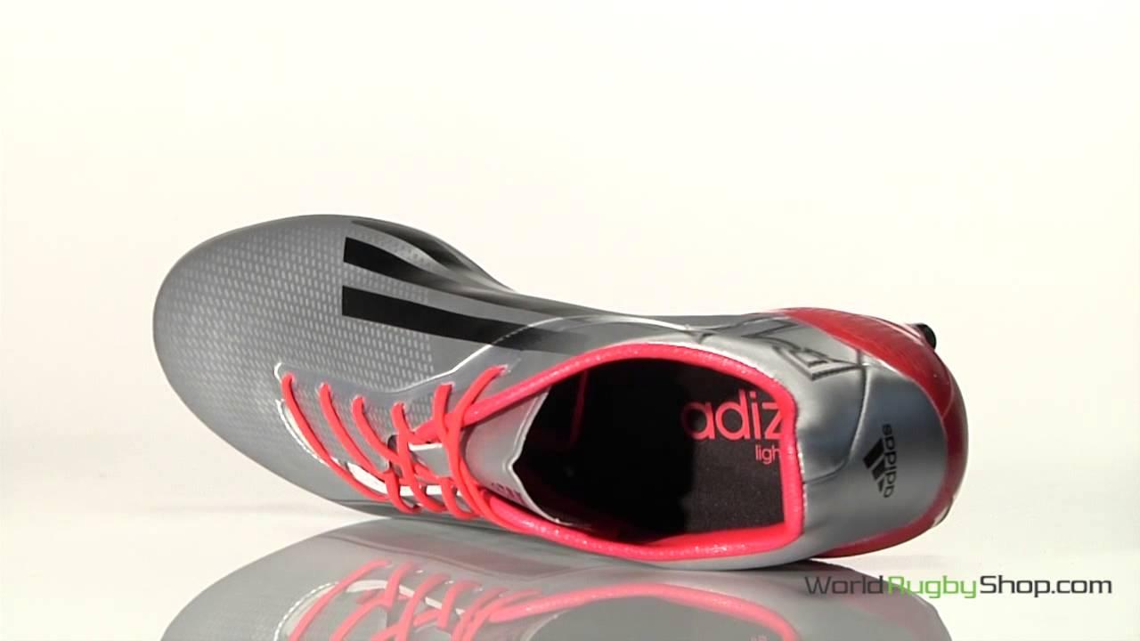 Adizero 0 Pro 4 4 Adidas Adizero Adidas 0 Pro mY6Ifbgy7v