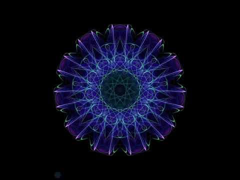 Yabba145 - Chakra Reboot: Yabba Dabba Do! Channeled Chats & Voice Guided Meditations