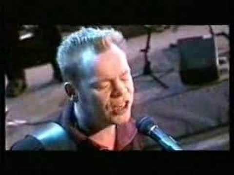 UB40 Promises And Lies (1993)