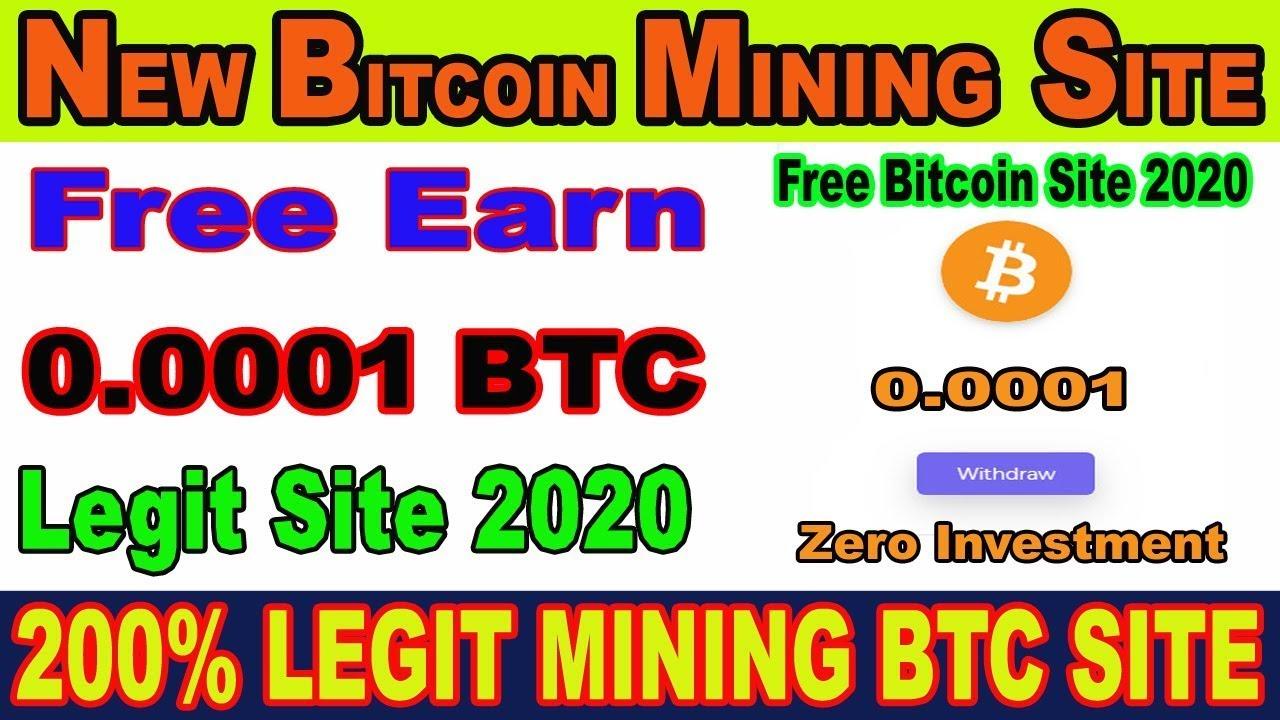 btc sites legit