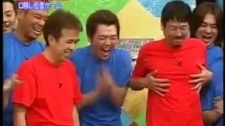 Japan show tv