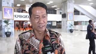 Download DPR RI - MONOPOLI MASKAPAI PENGARUHI HARGA TIKET Mp3 and Videos