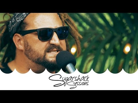 Oogee Wawa - Jump Off (Live Acoustic) | Sugarshack Sessions mp3