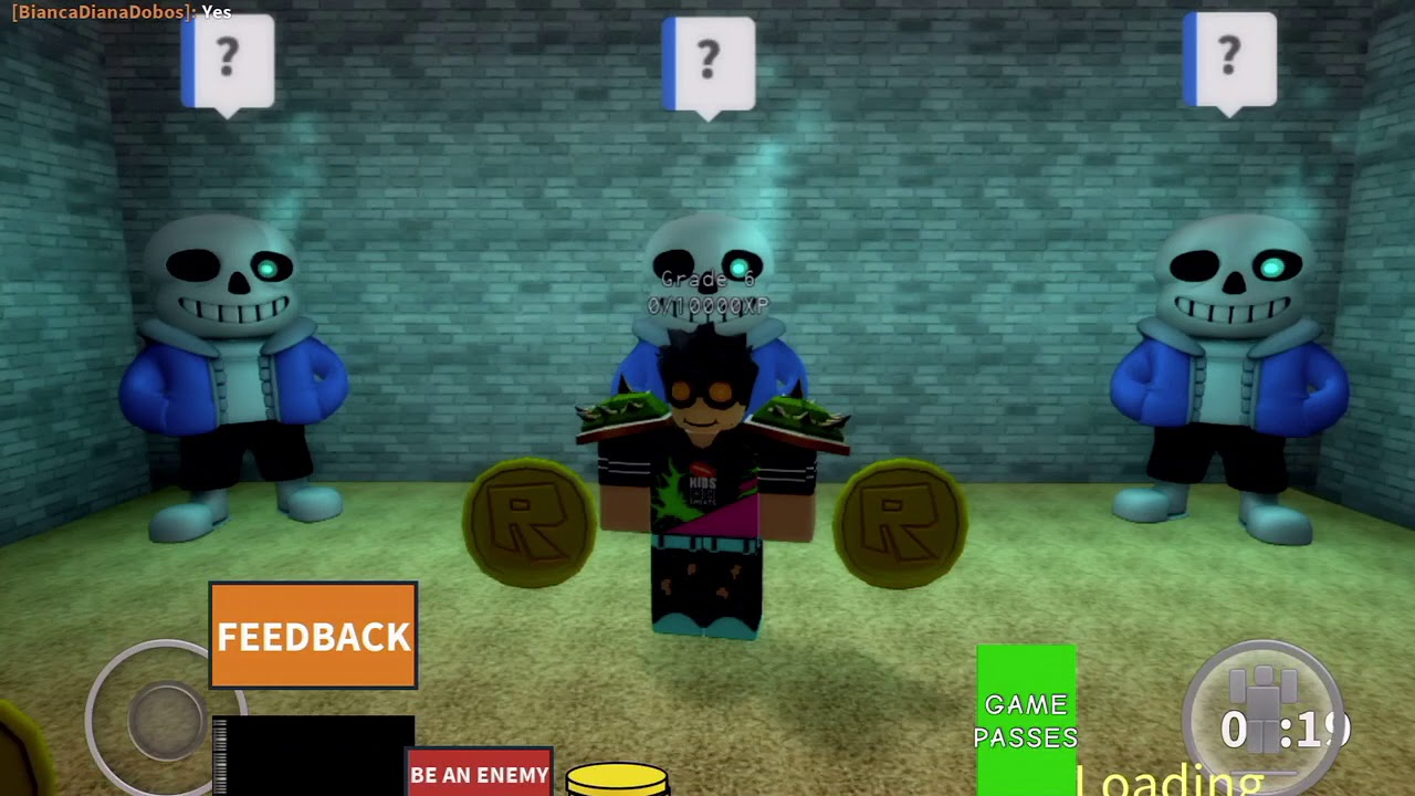Roblox Baldi Codes 2019 - Roblox Generator Free No Survey