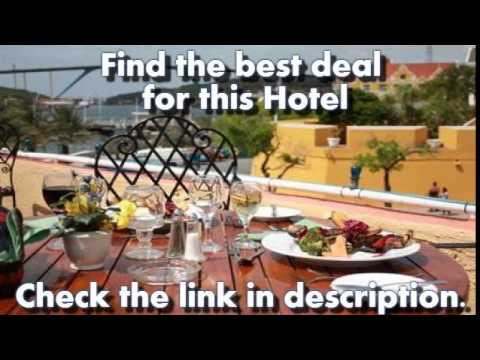Plaza Hotel Curacao - Curacao - Netherlands Antilles
