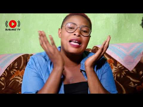 Amabanga Mabi Y'abagore Tutamenya   Ukuri # Episode 8   Burundi Movie Tv