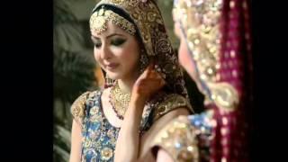 Bangla Band Song : Anubhabe Kalponate Je Mishe