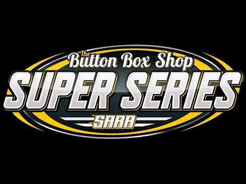 SARA Button Box Shop Super Series