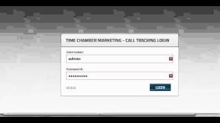 Video Analytic Call Tracking Review and Tutorial download MP3, 3GP, MP4, WEBM, AVI, FLV Mei 2018