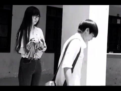 Phim ngắn : Tuổi học trò (Trịnh Anh Vũ)