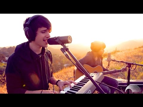 Collabro - Perfect (Official Audio) from YouTube · Duration:  4 minutes 48 seconds