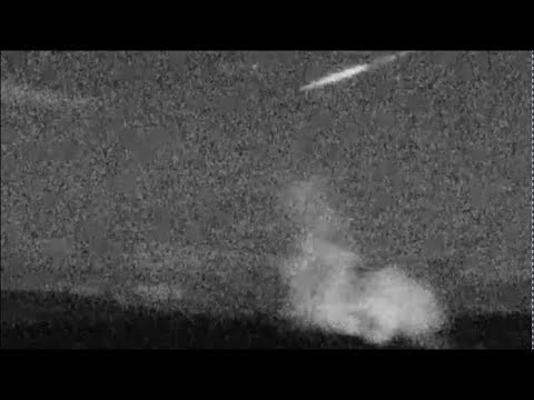 A Meteor Live Cam @Yellowstone. {TL}