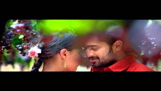 ORISSA Malayalam Movie Trailer
