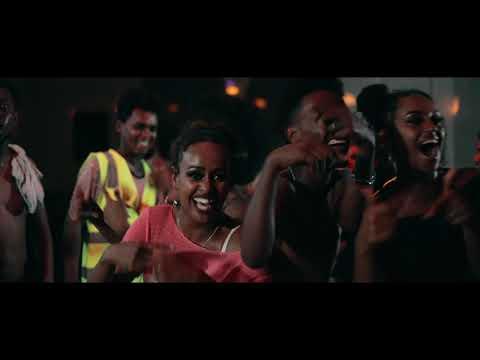 KIKI- Yonatan Tadese// Dula// Setye- New Eritrean  Music 2021- Coming Soon-( offical Music Video)