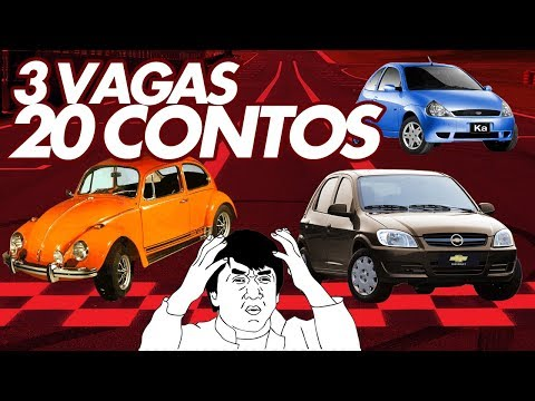 3 VAGAS, 20 CONTO! CASSIO, GERSON, BOLA E MOCOCA FAZEM SUAS ESCOLHAS - ACELEDEBATE #11