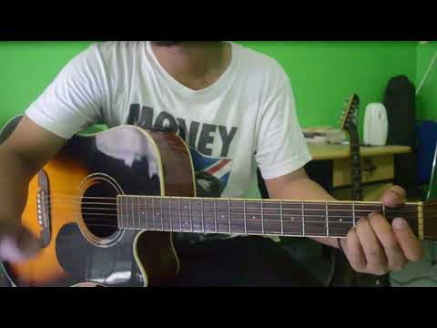 TutorialGitar | Kunci Gitar Endah N Rhesa - Wish You Were Here