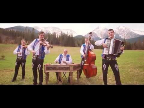 KOLLÁROVCI- Vysoká gurka (Oficiálny videoklip 9/2015)