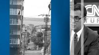 Aykırı Sorular - Tanıtım  30.05.2013