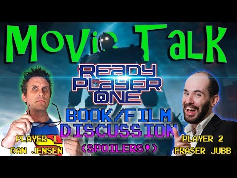 ready-player-one---book/film-discussion-with-fraser-jubb!-spoilers!