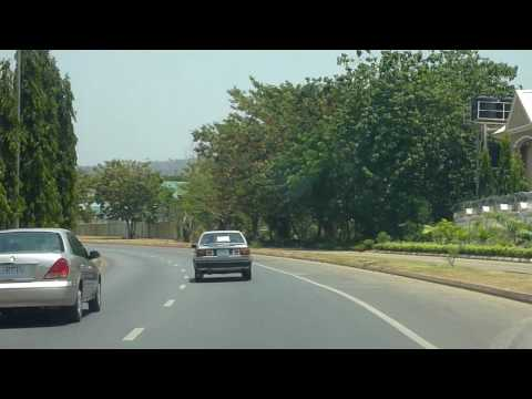 It's All Nigeria [HD] (Part 5 of 6)