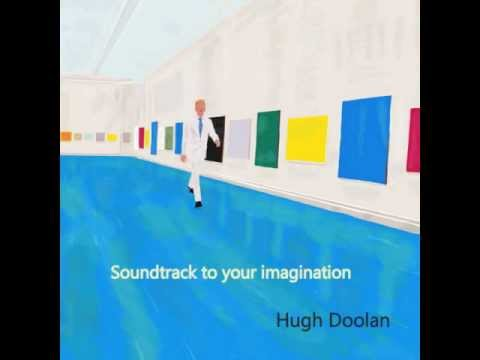 Hugh Doolan - Maiden .... Speech
