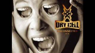 Watch Dry Cell Under The Sun video