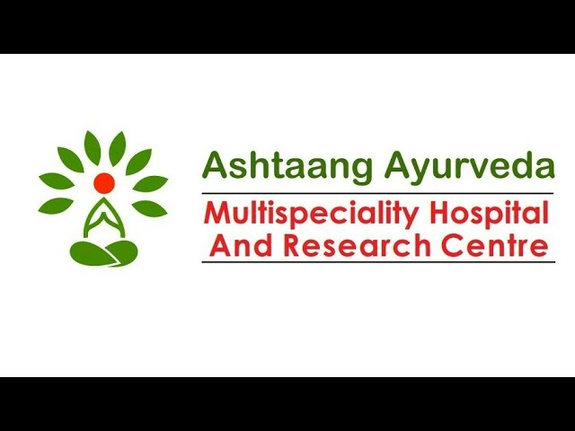 Nipah virus and its treatment according to Ayurveda