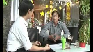 GIẢI PHÁP THÔNG THOÁNG CHIẾU SÁNG NHÀ Ở (PHẦN 2), KHÔNG GIAN HOÀN HẢO