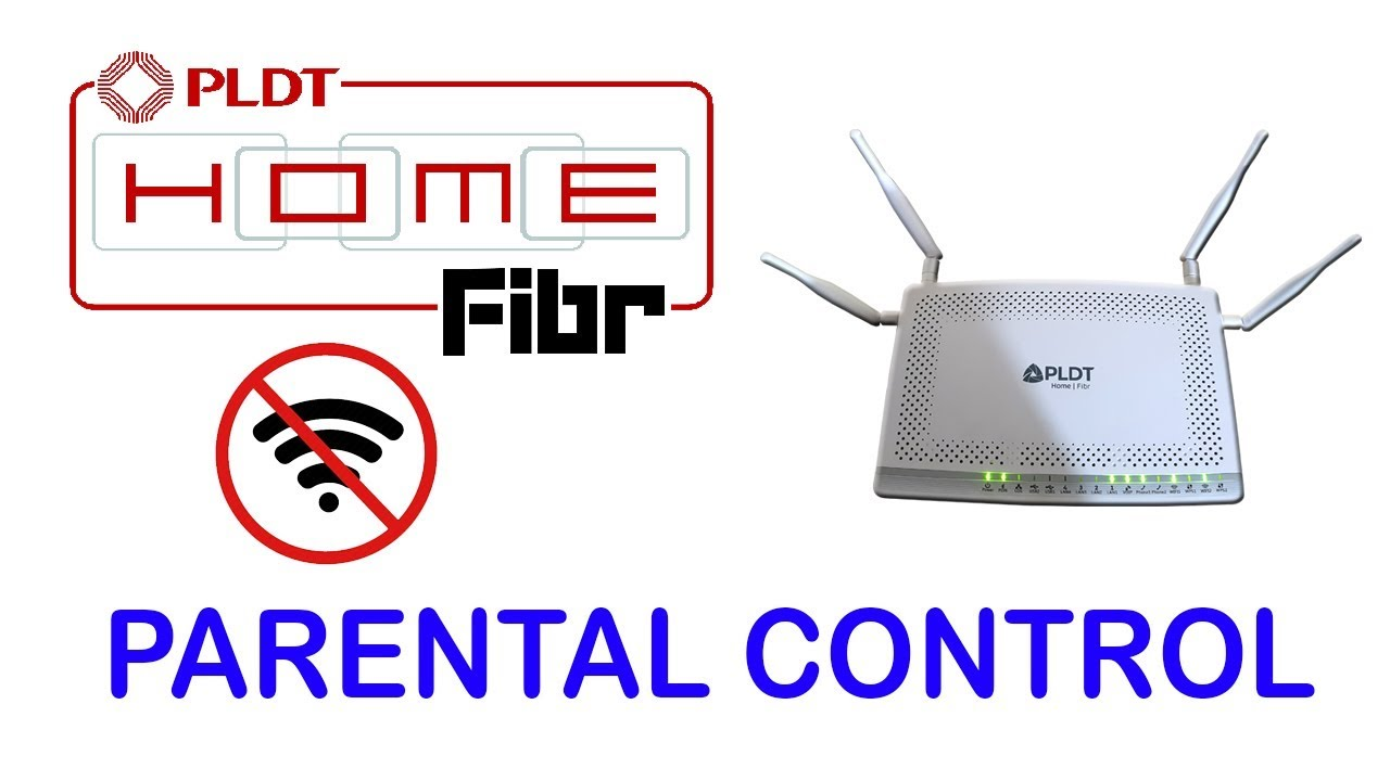 Pldt Home Fibr Schedule Internet Use Youtube