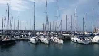Лучший отдых в Италии Экскурсия на острова Средиземного моря  1.07.2015(Самое важное в путешествиях по Средиземному морю – это, несомненно, их маршрут. Конечно, каждый маршрут..., 2015-07-02T03:26:44.000Z)