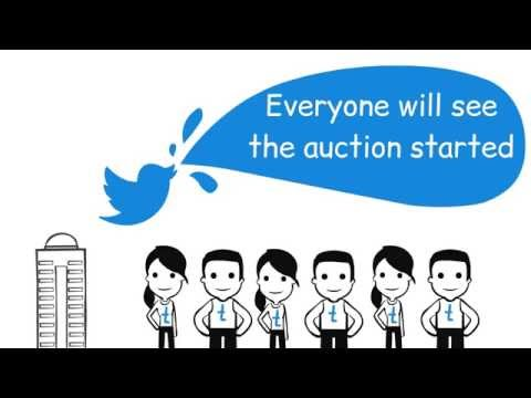 Bad Art Auction | Best Place To Buy Art Online | How Do I Buy or Sell Art Online?