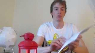 Jour 13 - ÉTUDIER AUX USA - EXPLICATIONS ETUDES/ARGENT