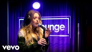 Ella Henderson Glow In The Live Lounge