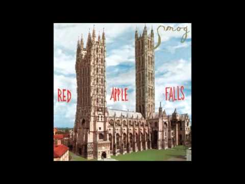 Smog ‎– Red Apple Falls (1997)