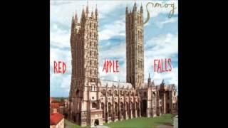 Smog – Red Apple Falls (1997)