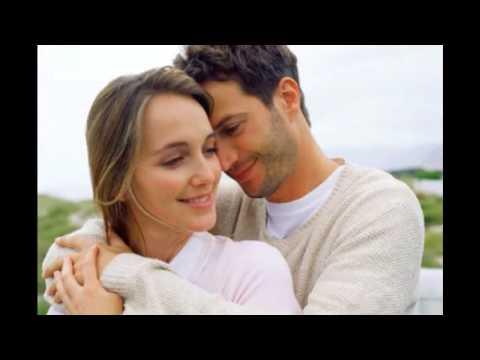 отношения мужчины и женщины афоризмы