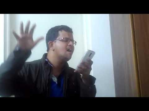 Maalai En Vethanai | Sethu | UnniKrishnan | Illayaraja | Pradeep Kumar - Aspiring Singer