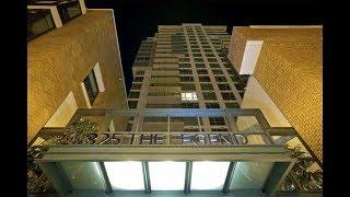 San Diego Property Management - 325 7th Ave #1302, San Diego CA 92101