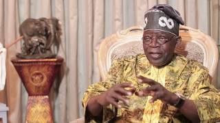 OBA YEKINI ELEGUSHI, KUNSELA II, OUR HERO. A testimonial Documentary by Onye Ubanatu