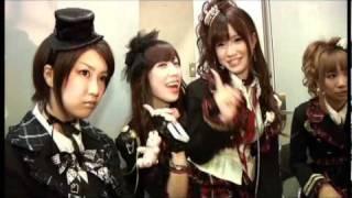 afilia saga Kurumi and Yukafin girlbonding for more info check http...