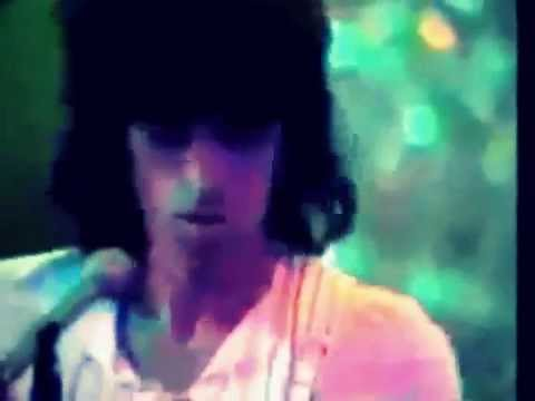Rolling Stones - If You Can´t Rock Me 1974 version2 BEST TAKE