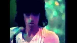 The Rolling Stones - If You Can´t Rock Me 1974 version2
